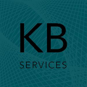 kb-services-square